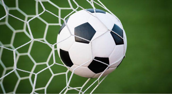 'Dirk Kuyt krijgt duidelijke mededeling te horen van Feyenoord' - Voetbal4u.com